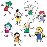 6187302-ninos-jugando-siluetas-aislados-sobre-fondo-blanco
